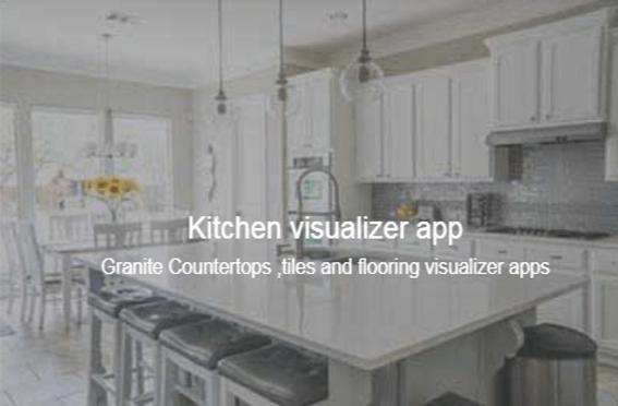 Room Visualizer App | Room Design visualizer | Product